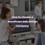 How to use WordPress the ultimate guide
