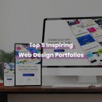 Top web designers in United States