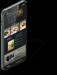 Mobile Apps _ Logo